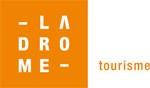 drometourisme - Location de gites en drome provencale
